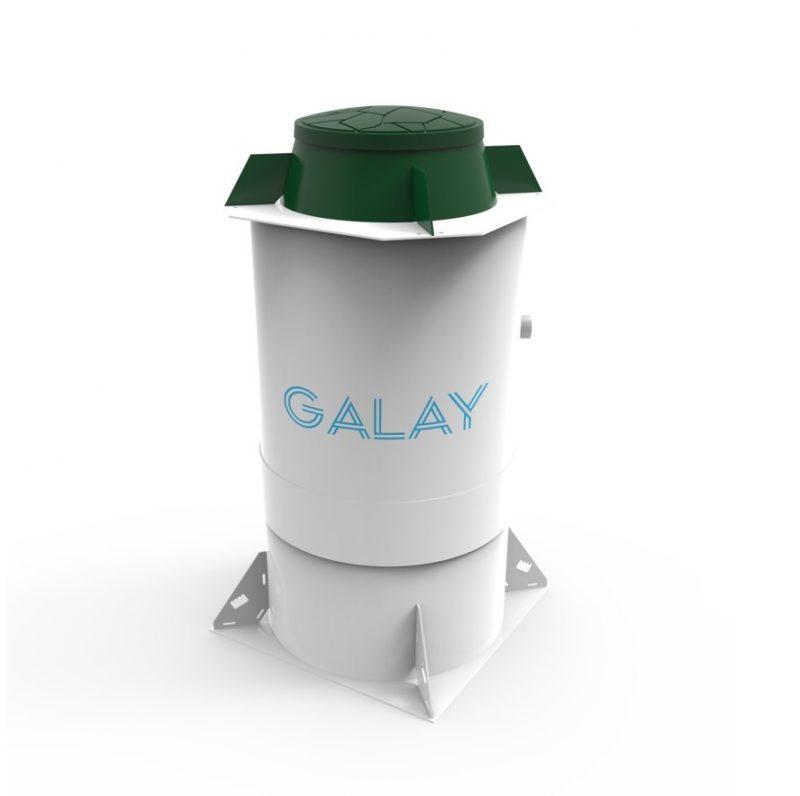Galay 5